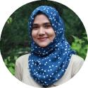Aysha Ansari