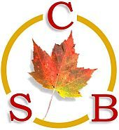 Alberta Student Chapter
