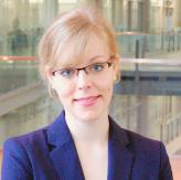 Magdalena Hubmann