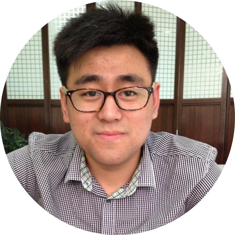 Yingnan Zhang