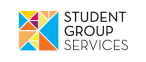studentgroups.png