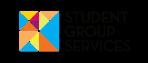 studentgroups