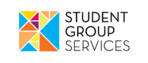 studentgroups