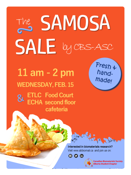 samosa-sale-poster