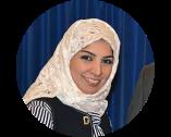 Hanan Al Lawati